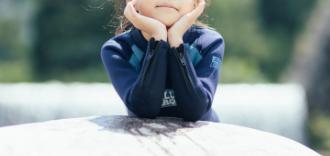 療育はほどほどに、普通児に近づけることが療育ではない